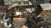 Call of Duty: Modern Warfare 3 DLC: Content Collection #2 - Screenshots - Bild 7