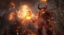 Unreal Engine 4 - Screenshots - Bild 1