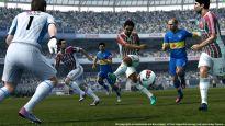 Pro Evolution Soccer 2013 - Screenshots - Bild 4