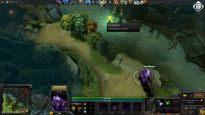 DotA 2 - Screenshots - Bild 7
