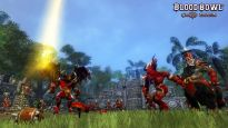 Blood Bowl: Chaos Edition - Screenshots - Bild 3
