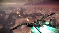 Starhawk - Screenshots - Bild 53