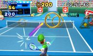 Mario Tennis Open - Screenshots - Bild 13