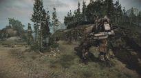 MechWarrior Online - Screenshots - Bild 30