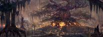 The Elder Scrolls Online Geleakte Bilder - Artworks - Bild 7