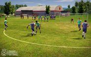Lords of Football - Screenshots - Bild 25