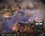 Masters of the Broken World - Screenshots - Bild 1