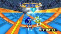 Sonic the Hedgehog 4: Episode 2 - Screenshots - Bild 3
