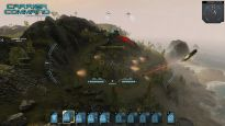 Carrier Command: Gaea Mission - Screenshots - Bild 2