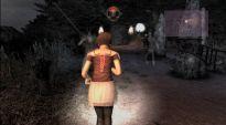 Project Zero 2: Crimson Butterfly - Screenshots - Bild 12