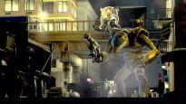 Men in Black: Alien Crisis - Screenshots - Bild 4