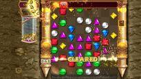 Bejeweled 3 - Screenshots - Bild 11