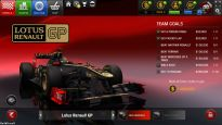 F1 Online: The Game - Screenshots - Bild 24