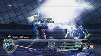 Final Fantasy XIII-2 DLC - Screenshots - Bild 23