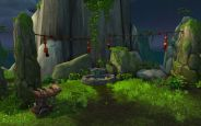 World of WarCraft: Mists of Pandaria - Screenshots - Bild 25