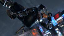 Dead or Alive 5 - Screenshots - Bild 9