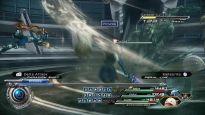 Final Fantasy XIII-2 DLC - Screenshots - Bild 35