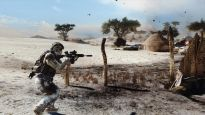 Tom Clancy's Ghost Recon: Future Soldier - Screenshots - Bild 28