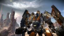Starhawk - Screenshots - Bild 54