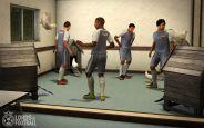 Lords of Football - Screenshots - Bild 9