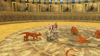 Rune Factory Oceans - Screenshots - Bild 11