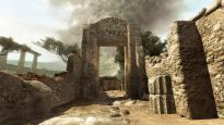 Call of Duty: Modern Warfare 3 DLC: Content Collection #2 - Screenshots - Bild 6