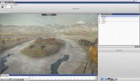 Total War: Shogun 2 Editor - Screenshots - Bild 4