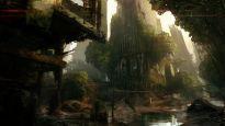 Crysis 3 - Artworks - Bild 3