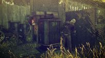 Hitman: Absolution - Screenshots - Bild 2