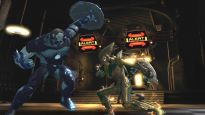 DC Universe Online DLC: The Last Laugh - Screenshots - Bild 14