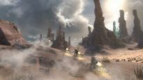 Starhawk - Screenshots - Bild 15