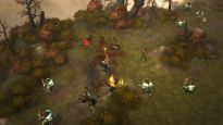 Diablo III - Screenshots - Bild 59 (PC)
