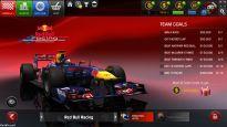 F1 Online: The Game - Screenshots - Bild 21