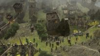 Stronghold 3: Gold Edition - Screenshots - Bild 1