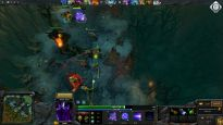 DotA 2 - Screenshots - Bild 19