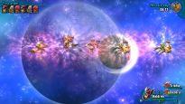 Rainbow Moon - Screenshots - Bild 35