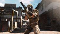 Tom Clancy's Ghost Recon: Future Soldier - Screenshots - Bild 9