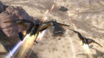 Starhawk - Screenshots - Bild 50