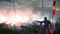 Total War: Shogun 2 DLC: Dragon War Battle Pack - Screenshots - Bild 5