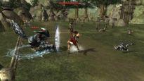 Waren Story - Screenshots - Bild 3