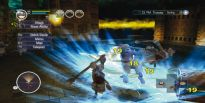 Rune Factory Oceans - Screenshots - Bild 2