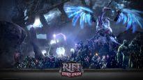 Rift: Storm Legion - Artworks - Bild 7