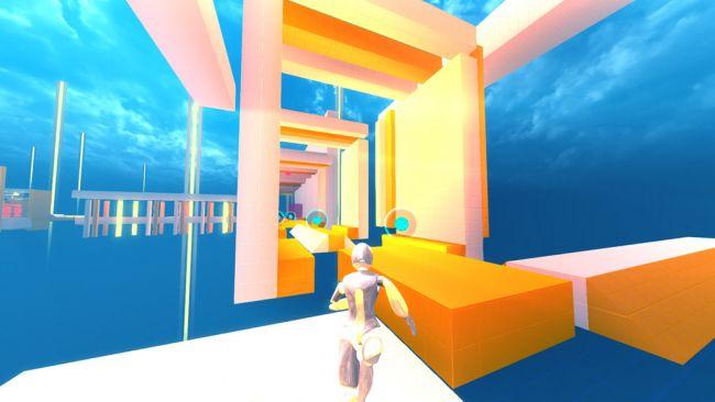 inMomentum - Screenshots - Bild 1