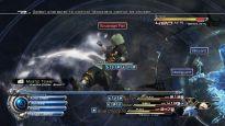 Final Fantasy XIII-2 DLC - Screenshots - Bild 26