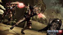 Mass Effect 3 DLC: Rebellion Pack - Screenshots - Bild 3