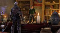 The Elder Scrolls Online Geleakte Bilder - Screenshots - Bild 8