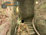 Enclave: Shadows of Twilight - Screenshots - Bild 2