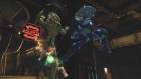 DC Universe Online DLC: The Last Laugh - Screenshots - Bild 9