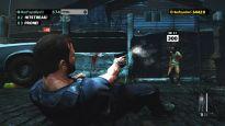 Max Payne 3 - Screenshots - Bild 10