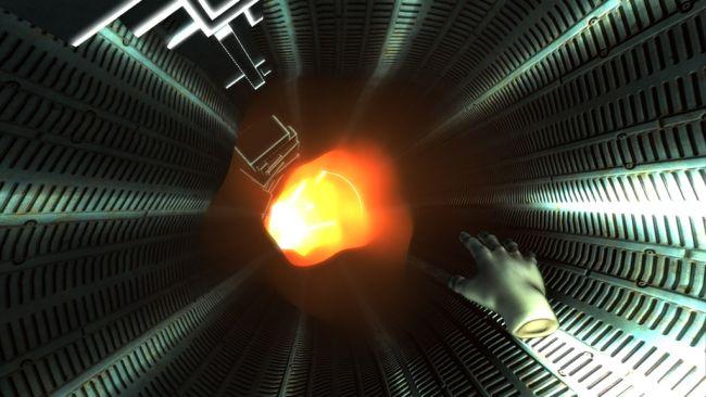 Datura - Screenshots - Bild 4
